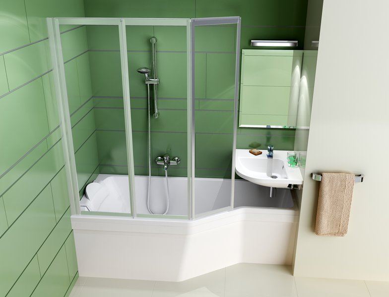 Duscharmatur Hohe : Badewannenarmatur Rosa 150 mm - RAVAK GESELLSCHAFT ...