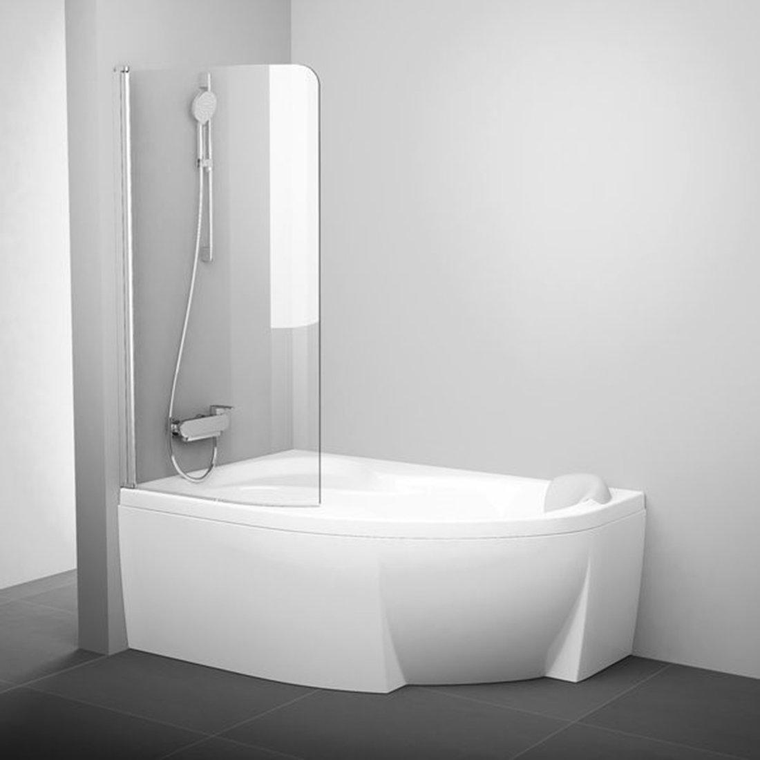 badewanne rosa 95  ravak gesellschaft für sanitärprodukte mbh